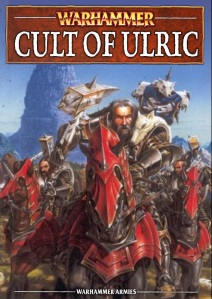cult_of_ulric