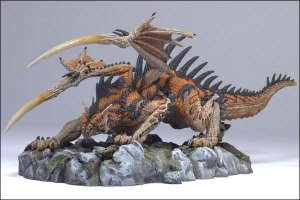 dragons6_hunter_photo_01_dl