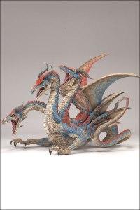 dragons7_hydra_photo_01_dp