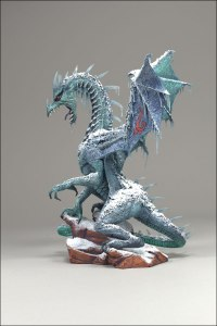 dragons7_ice_photo_01_dp