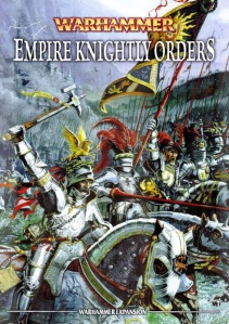 empire_knightly_orders