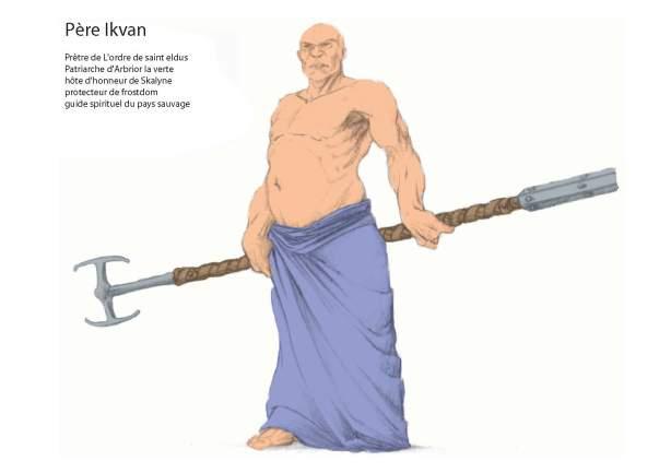 ikvan-convertipdf2
