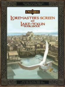 lake-town-booklet-cover-front