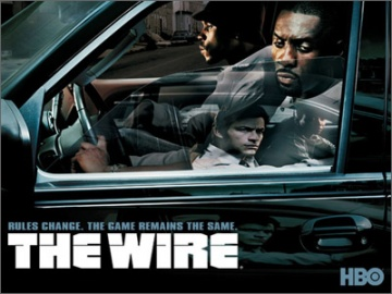 medium_the_wire_logo