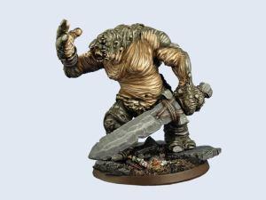 miniatures_troll-capitan