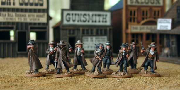 old_west_outlaws_dusters_3