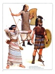 osprey-men-at-arms-109-ancient-armies-of-the-middle-east_page_47_image_0001