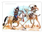 osprey-men-at-arms-109-ancient-armies-of-the-middle-east_page_49_image_0001