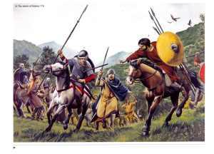 osprey-warrior-096-carolingian-cavaryman-ad768-986_page_31_image_0001
