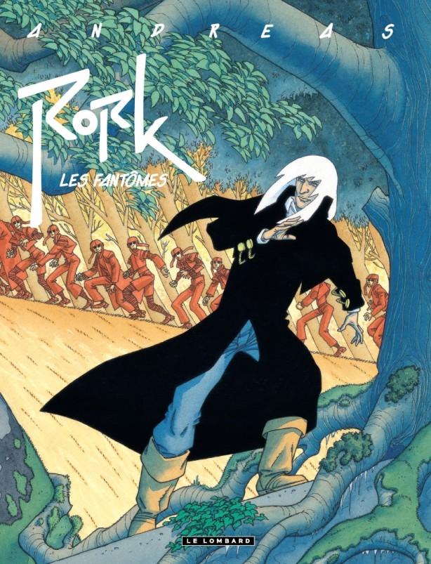 rork01