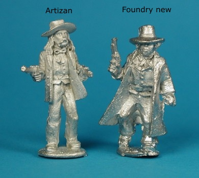scale_old_west_foundry_artizan