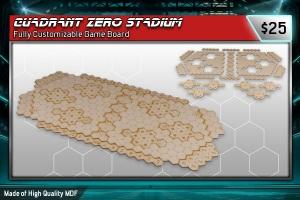 MG_Dreadball-Quadrant-Zero-Stadium