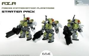 StarterPackCover
