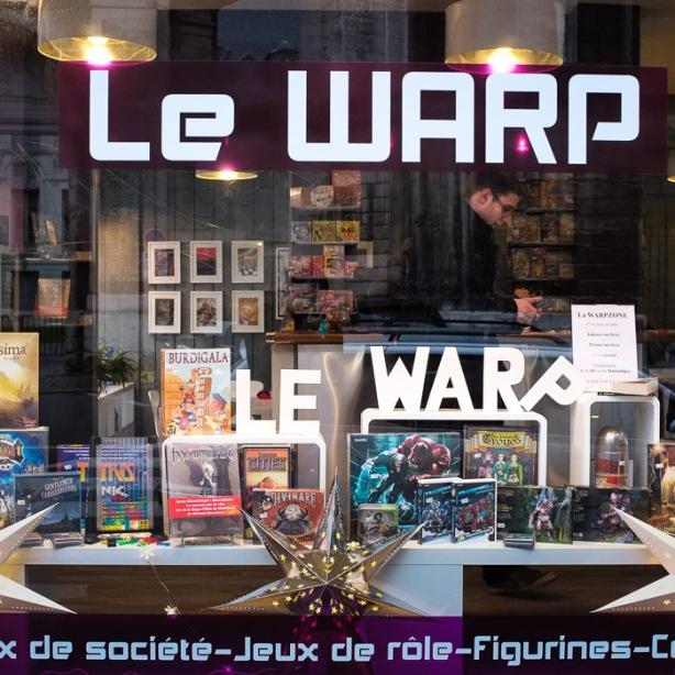 warp04