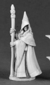 anirion wood elf wizard