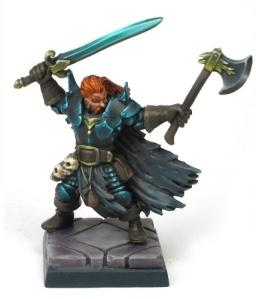 boris mingla mercenaries warlord