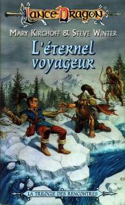 livre14-1024