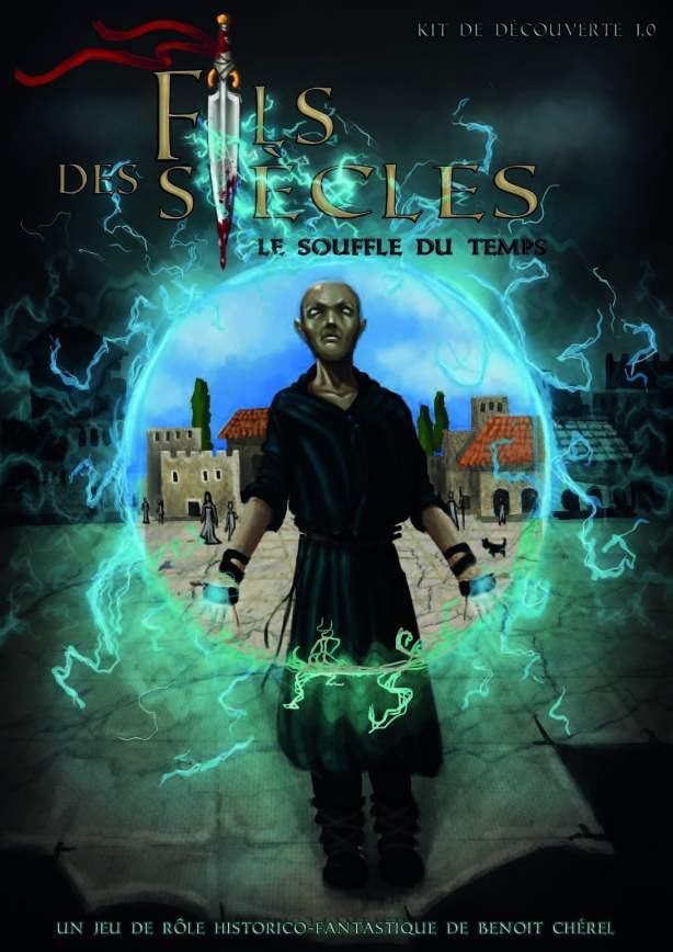 Pages de Fils_des_siecles_kit_1.0