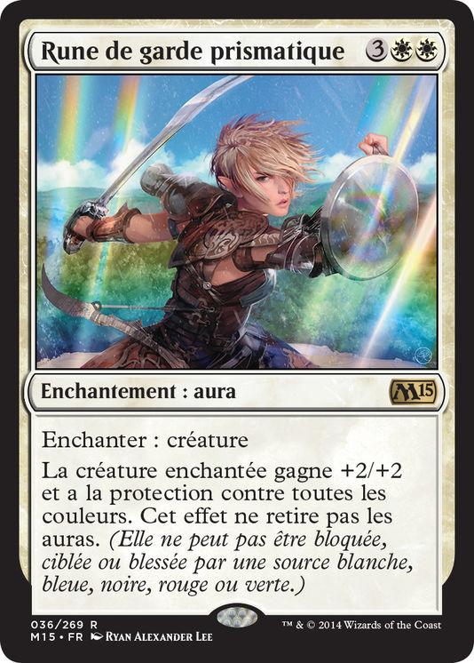 4449292_6_d749_rune-de-garde-prismatique_2e0b484827a768aa25708f2056534d62