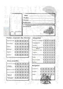 Fiche 4e avec illustrations_Page_1
