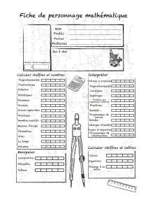Fiche 5e avec illustrations_Page_1