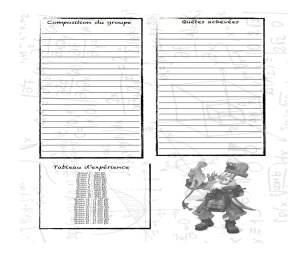 Fiche 5e avec illustrations_Page_3