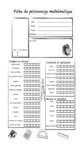 fiche 6e avec illustrations_Page_1
