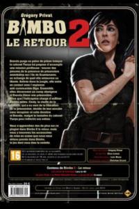 JDR- BIMBO 2 LE RETOUR-1