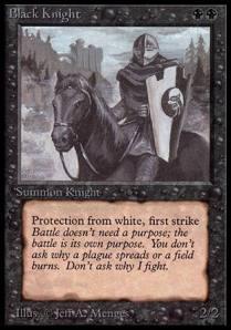 Black Knight.full