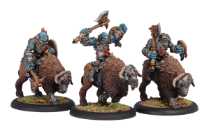 long-riders-unit