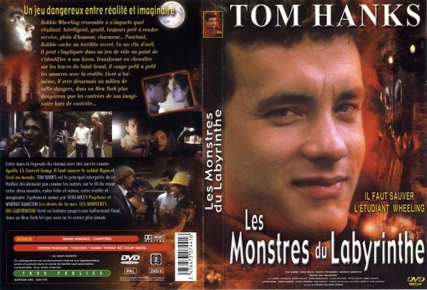 Les_monstres_du_labyrinthe-18431816042007