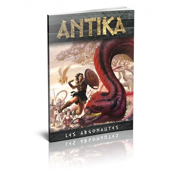 antika-les-argonautes