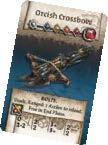 Zombicide-Black-Plague-Rulebook