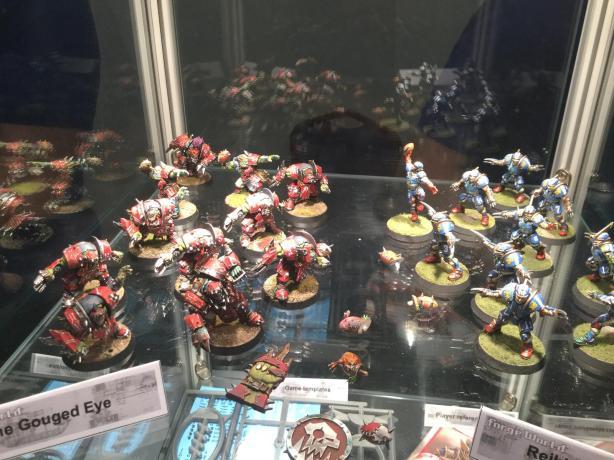 Blood-Bowl-Warhammer-Fest-1