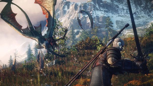 the-witcher-3-chasse-de-monstres-