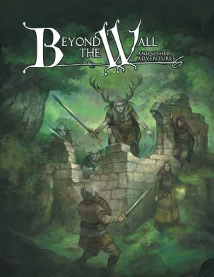 pages-de-_beyond-the-wall-and-other-adventures