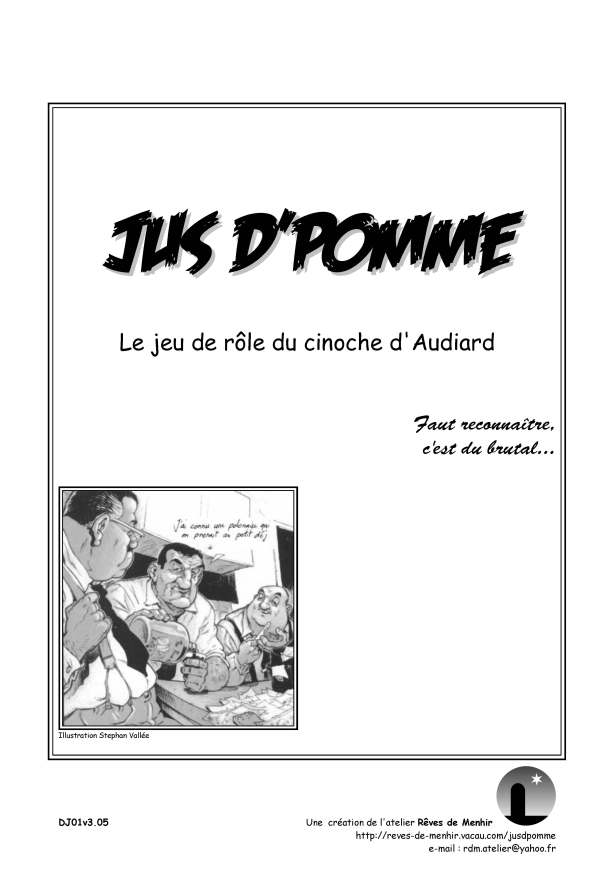 pages-de-dj01v305-jusdpomme