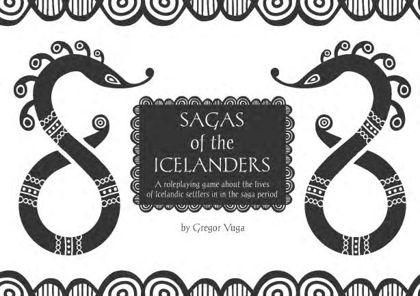 pages-de-vuga-sagasoftheicelanders