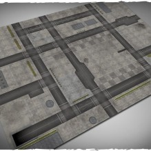 dropzone-commander-miniature-game-play-mat-4x6-600x600