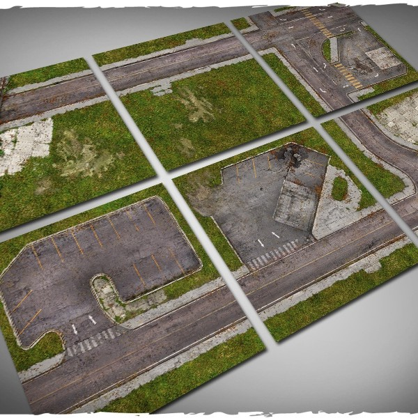 walking-dead-town-game-mat-2x2 (1M80)