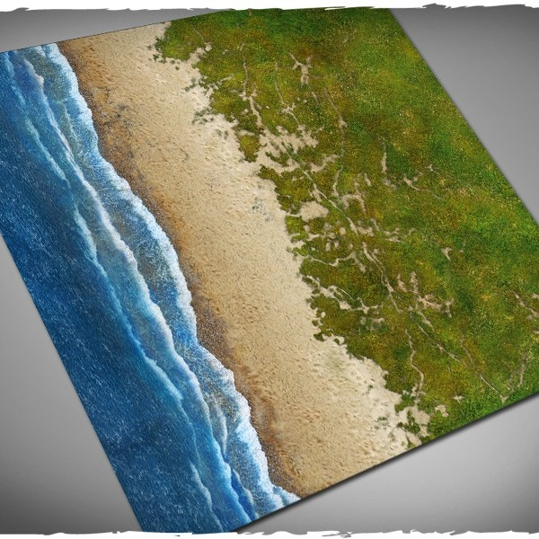 wargames-play-mat-beach-d-day-4x4-600x600
