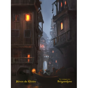 brigandyne-reves-de-gloire