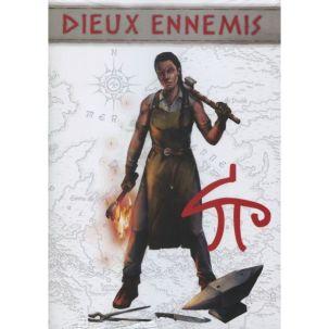 dieux-ennemis-l-artisanat