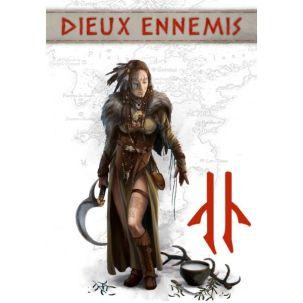 dieux-ennemis-le-foyer