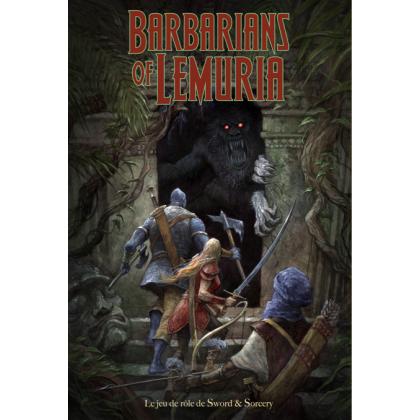 barbarians-of-lemuria-jeu-de-role-edition-mythic-en-vf-livre-format-papier