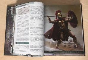 MBP01_Mythic Battles Pantheon JdR_pic2_v1