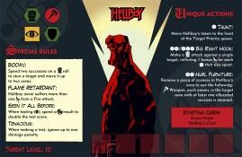 hellboy-agent-card