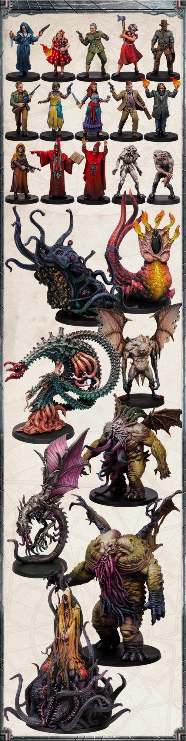cthulhu-death-may-die-minis