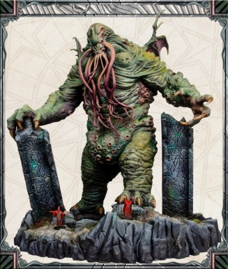 great-cthulhu-giant-mini