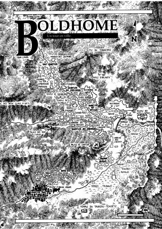 Tatou03 page 24